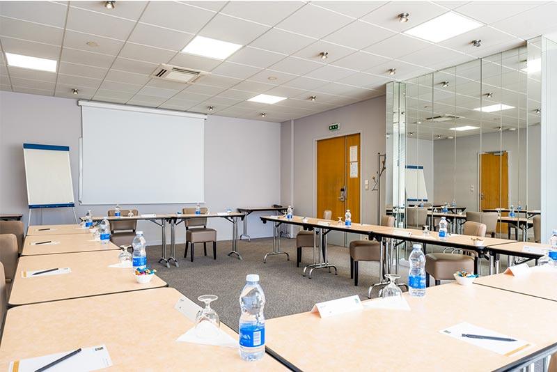 salle réunion pau